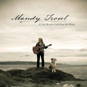 Mandy Troxel 歌手頭像