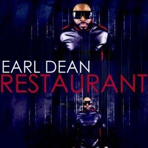 Earl Dean 歌手頭像