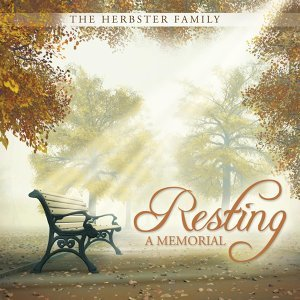 Herbster Family 歌手頭像