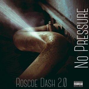 Roscoe Dash 2.0 歌手頭像