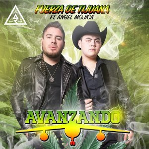 Fuerza De Tijuana