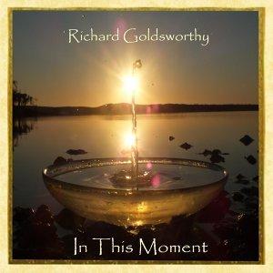 Richard Goldsworthy 歌手頭像