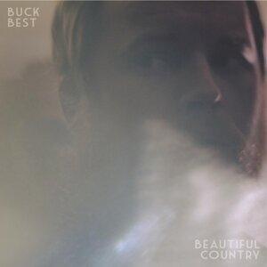 Buck Best 歌手頭像