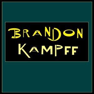 Brandon Kampff 歌手頭像