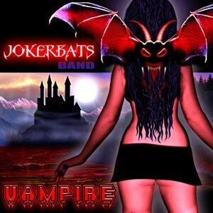 Jokerbats Band 歌手頭像
