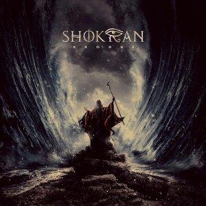 Shokran 歌手頭像