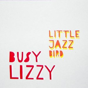 Busy Lizzy 歌手頭像