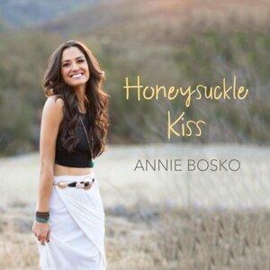 Annie Bosko