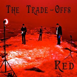 The Trade-Offs 歌手頭像