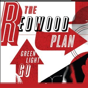 The Redwood Plan 歌手頭像