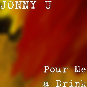 Jonny U 歌手頭像