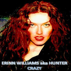 Erinn Williams Aka Hunter 歌手頭像