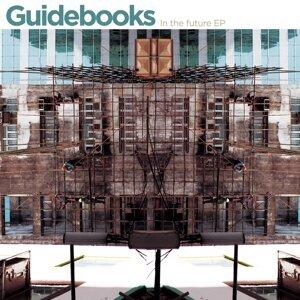 Guidebooks 歌手頭像
