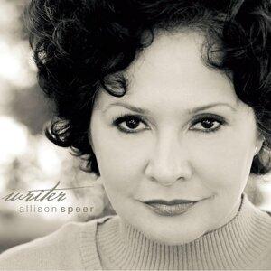 Allison Speer 歌手頭像