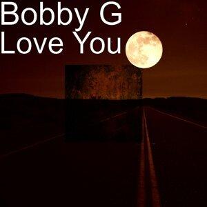 Bobby G.