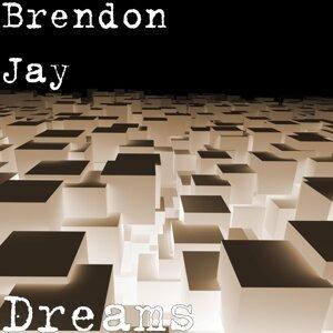 Brendon Jay 歌手頭像