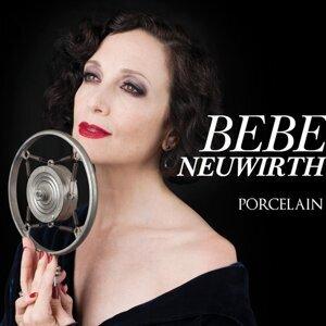 Bebe Neuwirth 歌手頭像