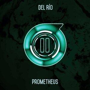 Del Rio 歌手頭像