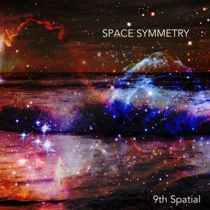 Space Symmetry 歌手頭像