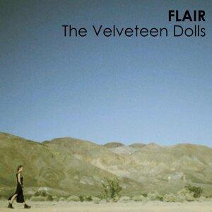 The Velveteen Dolls 歌手頭像