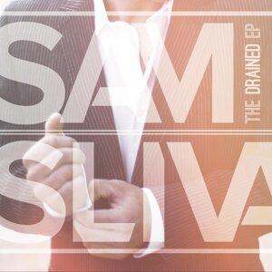 Sam Sliva