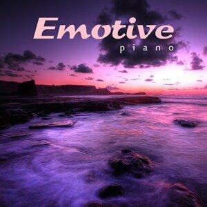 Emotive 歌手頭像