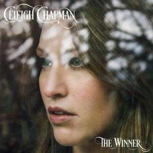 Celeigh Chapman 歌手頭像