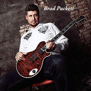 Brad Puckett