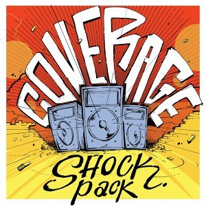 Shock Pack 歌手頭像