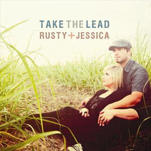 Rusty & Jessica 歌手頭像