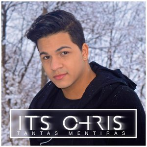 Its-Chris 歌手頭像