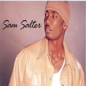 Sam Salter 歌手頭像