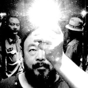 Ai Weiwei 歌手頭像