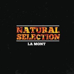 La Mont 歌手頭像