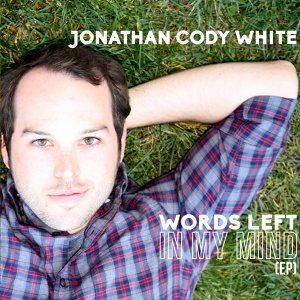 Jonathan Cody White 歌手頭像