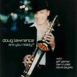 Doug Lawrence