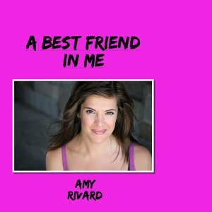 Amy Rivard 歌手頭像