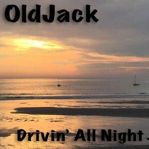 OldJack 歌手頭像