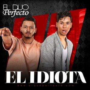 El Duo Perfecto 歌手頭像