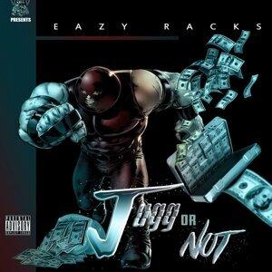 Eazy Racks 歌手頭像