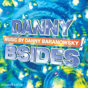 Danny Baranowsky
