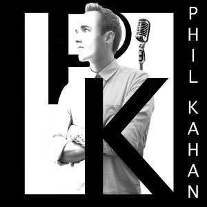 Phil Kahan