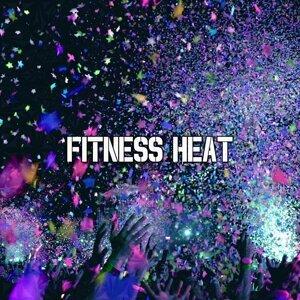 Fitnessbeat 歌手頭像