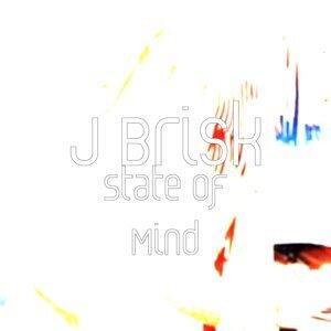 J Brisk 歌手頭像
