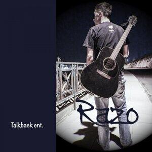 RaZo 歌手頭像