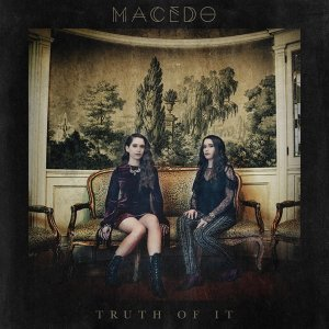 Macedo