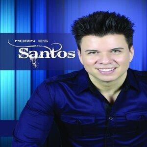 Morin Es Santos 歌手頭像