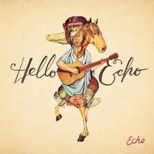 Hello Echo