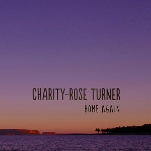 Charity-Rose Turner 歌手頭像