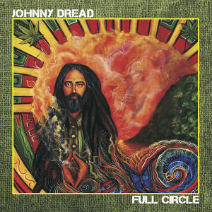 Johnny Dread 歌手頭像